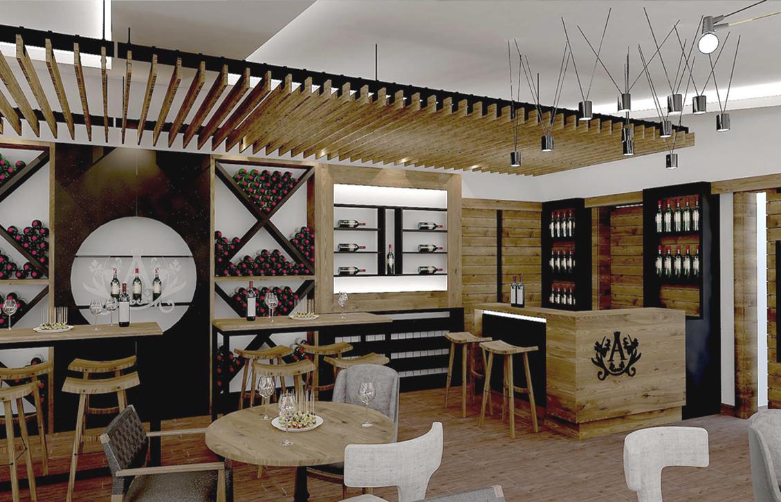 Aleksic Winery, Vranje